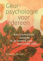Cover Geurpsychologie voor iedereen
